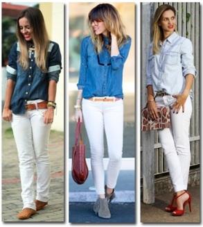 Camisa-Jeans-e-Calca-Preta-como-usarçigp